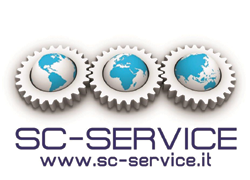 Buona Notte da Tutto il Team SC Service
